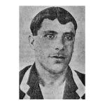 A 1ª verdadeira transferência do Futebol português