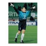 Schmeichel – O mais mediático da História enquanto futebolista do Sporting