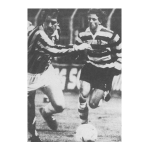 Carlos Xavier e Gomes marcaram num belo triunfo em Arnhem