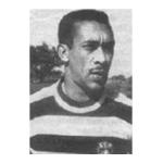 Osvaldo Silva brilhou no regresso às Antas