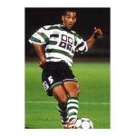 """Phil Babb – O """"xerife"""" da defesa no título de 2002"""