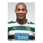Futebolista do mês de Dezembro de 2011 - Onyewu