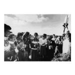 1984 – Mais um título europeu, com Mamede e Lopes a superarem-se pelo coletivo