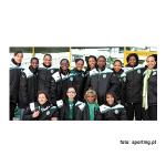 2012 – Campeãs Nacionais de pista coberta pela 17ª vez