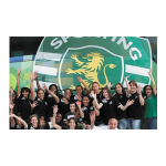 2012 – Leoas conquistaram CN Atletismo em pista pela 42ª vez
