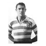 Larguinho Moreira – O algarvio polivalente