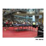 2012 – 9ª Vitória na Supertaça de Ténis de Mesa com triunfo difícil sobre o Juncal