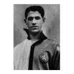 Martinho de Oliveira