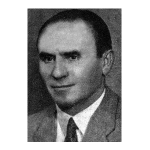 Sándor Peics – Vítima da retirada de Peyroteo…