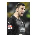 Futebolista do mês de Novembro de 2012 – Rui Patrício