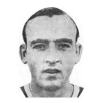 """António Faustino – Um dos primeiros grandes especialistas nas """"bolas paradas"""""""