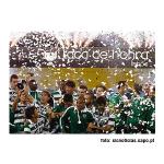 12ª vitória na Taça de Honra da AFL, nos penaltis, frente ao Estoril