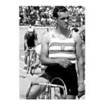 Eduardo Lopes – Um cavalheiro no Ciclismo e na vida