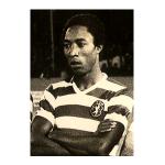 Recorde no clube – Os 10 futebolistas com mais golos na Supertaça
