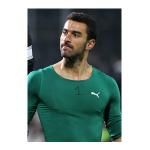 Futebolista do mês de Abril de 2014 - Rui Patrício