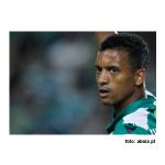 Futebol - Sporting-1 Belenenses-1