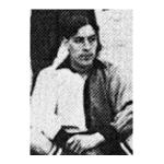 Alfredo Perdigão