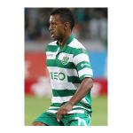 Futebolista do mês de Novembro de 2014 - Nani