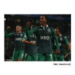 Jogo magnífico e bela vitória frente ao Schalke