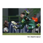 Futebolista do mês de Abril de 2015 - Rui Patrício
