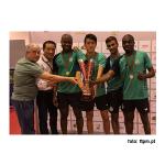 2016 – 28 ª Taça de Portugal para o nosso Ténis de Mesa!
