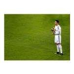 Um pouco sobre Cristiano Ronaldo fora dos campos de futebol