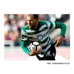 Futebol - Sp. Braga-2 Sporting-3