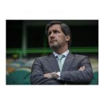 Fim-de-semana difícil para Bruno de Carvalho