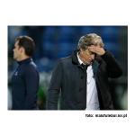 Futebol - Feirense-2 Sporting-1