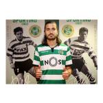 Mattheus Oliveira (bom jogador) contratado, mas qual é a estratégia?