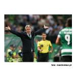 Futebol - Sporting-0 FC Porto-0