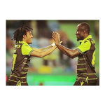 Futebol - Sporting-4 Vilaverdense-0
