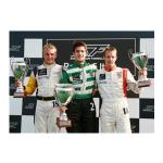 Superleague Fórmula – Uma vitória automobilística do Sporting