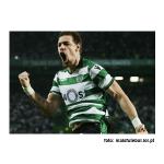 Futebol – Sporting-1 FC Porto-0 vp