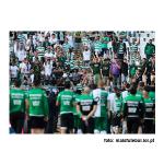 Futebol - Desp. Aves-2 Sporting-1
