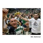 Hóquei em Patins - Sporting-4 FC Porto-3 - Somos Campeões 30 anos depois!