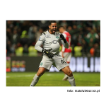 Futebol - Sp. Braga-1 Sporting-1 vp