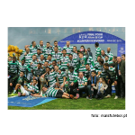 2019 – Bisámos na Taça da Liga, com um grande Renan!