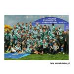 Futebol - Sporting-1 FC Porto-1 vp - Bisámos na Taça da Liga!