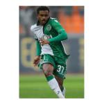 Futebolista do mês de Janeiro de 2019 - Wendel