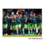 Futebol - Rosenborg-0 Sporting-2