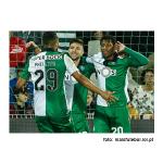 Futebol - Portimonense-2 Sporting-4