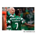 Futebol - Sporting-2 Portimonense-1