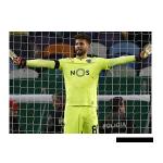 Futebolista do mês de Fevereiro de 2020 - Max