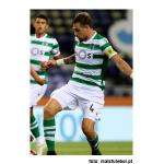 Futebol - FC Porto-2 Sporting-0