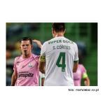 Futebol - Sporting-1 LASK Linz-4