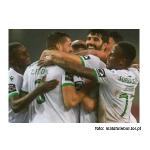 Futebol - Boavista-0 Sporting-2