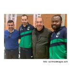 2020 - 5ª Taça de Portugal consecutiva para o Ténis de Mesa!