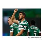 Futebol - Sporting-1 Boavista-0 - Campeões!