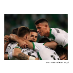 Futebol - Sporting-2 BSAD-0